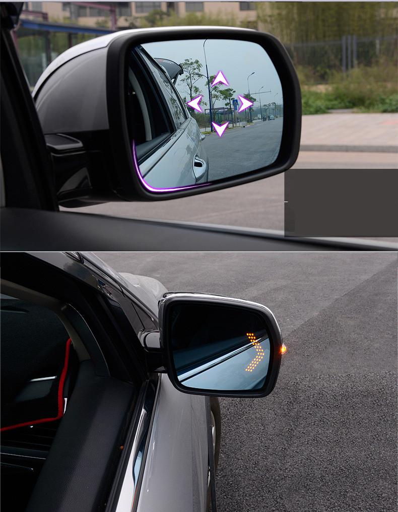 HyundaiSonata8thdetail1