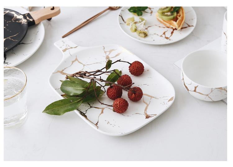 Ceramic-tableware_15
