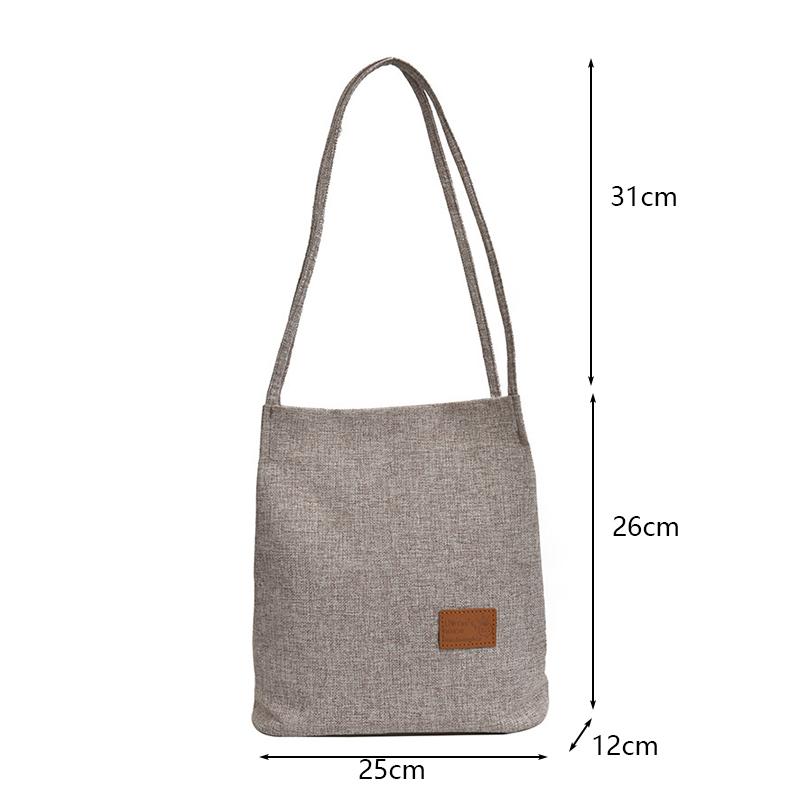 Casual-linho-retalhos-mulheres-saco-do-mensageiro-das-senhoras-sacos-de-ombro-ao-ar-livre-bolsa (4)