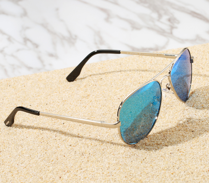 Aviator sunglasses (7)