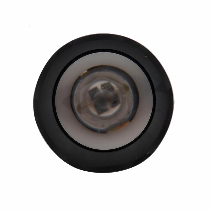 C8s IR940nm 4core led flashlight (3)