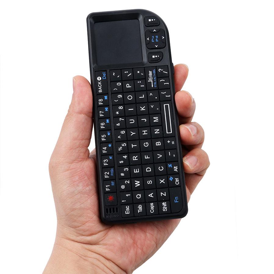 CPO060008 (1)
