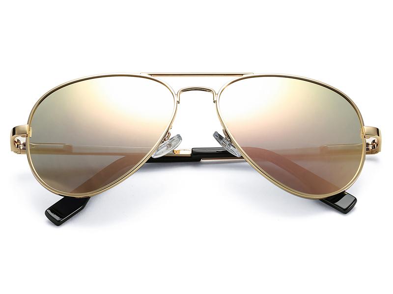 Aviator sunglasses (25)