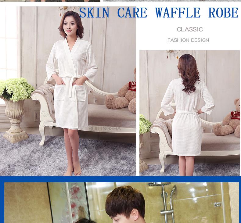 1601-Men-Women-Waffle-Robe--2_03