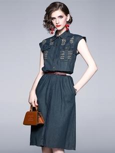 dress 3312