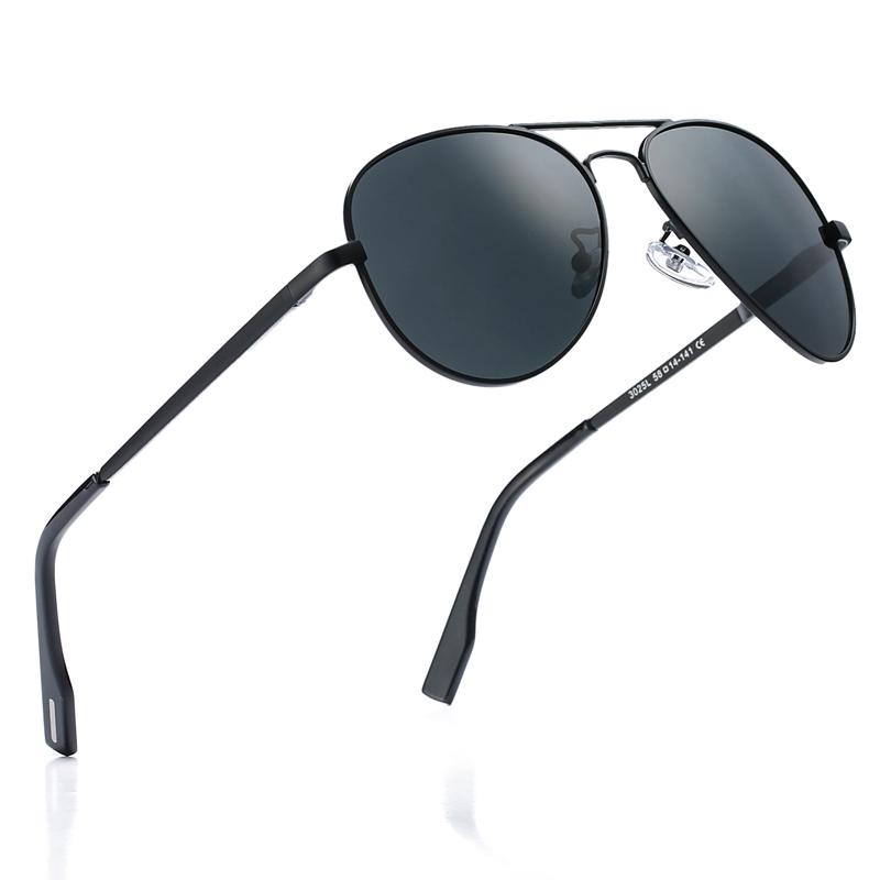 Aviator sunglasses (12)