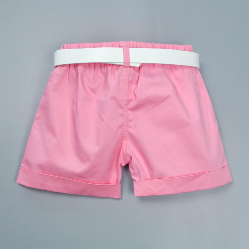 R-Z-2018-Summer-New-Boys-Set-Casual-Floral-Sleeveless-Bow-Shirt-Shorts-Children-s-Set (3)