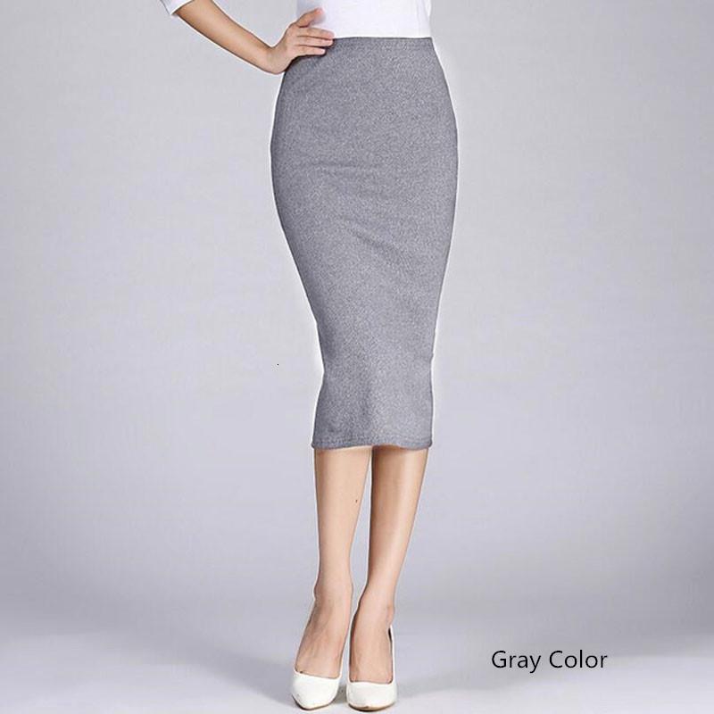 -Spring-Autumn-Long-Pencil-Skirts-Women-Sexy-Slim-Package-Hip-Maxi-Skirt-Lady-Winter-Sexy.jpg_640x640 (3)