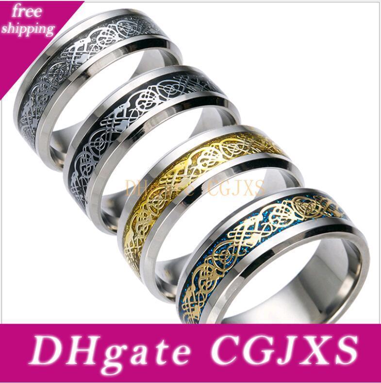 Celtic Designs Patterns Online Shopping Buy Celtic Designs Patterns At Dhgate Com