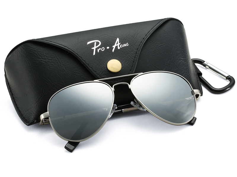 Aviator sunglasses (35)