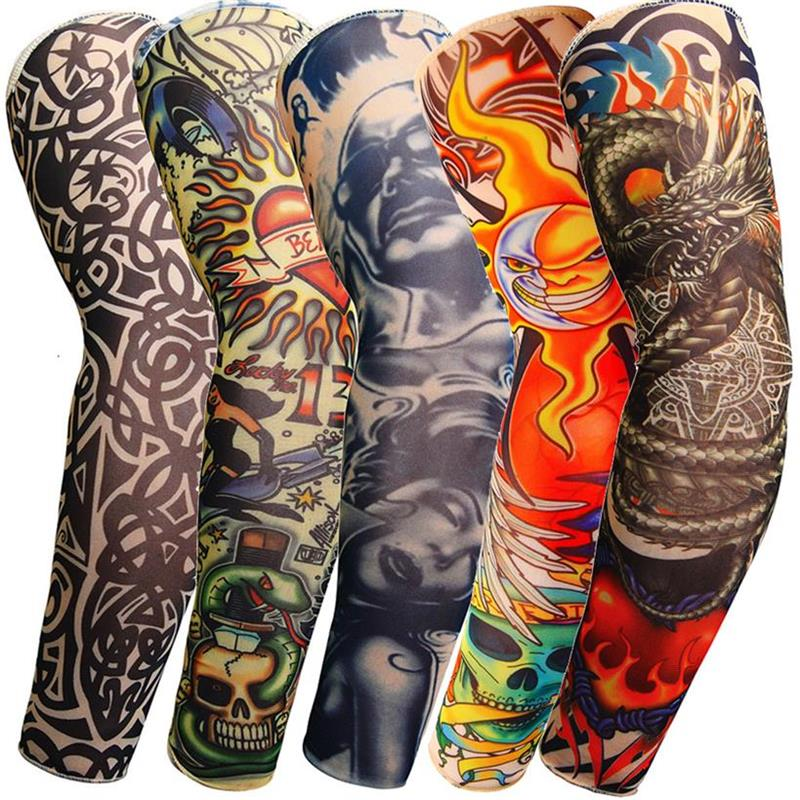 Discount Hand Tattoos Men Hand Tattoos Men 2020 On Sale At Dhgate Com