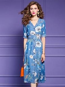 dress 3349