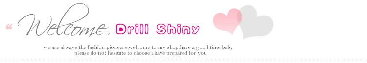 www.zhizuotu.com_180727105725