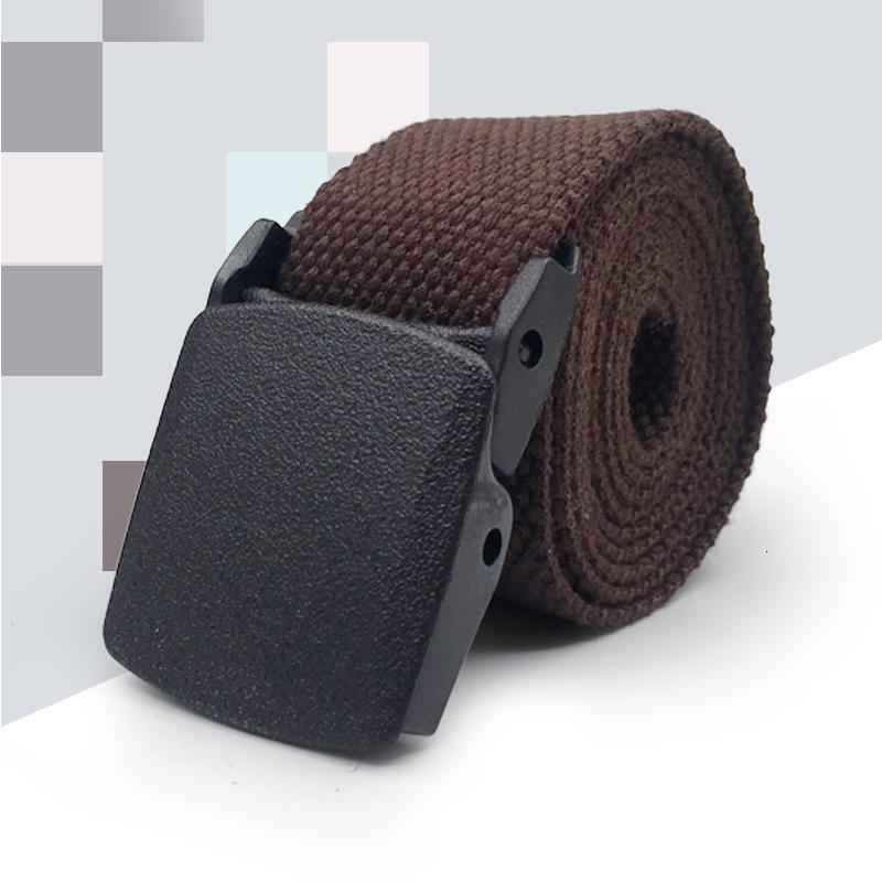 Nylon Belt (6)