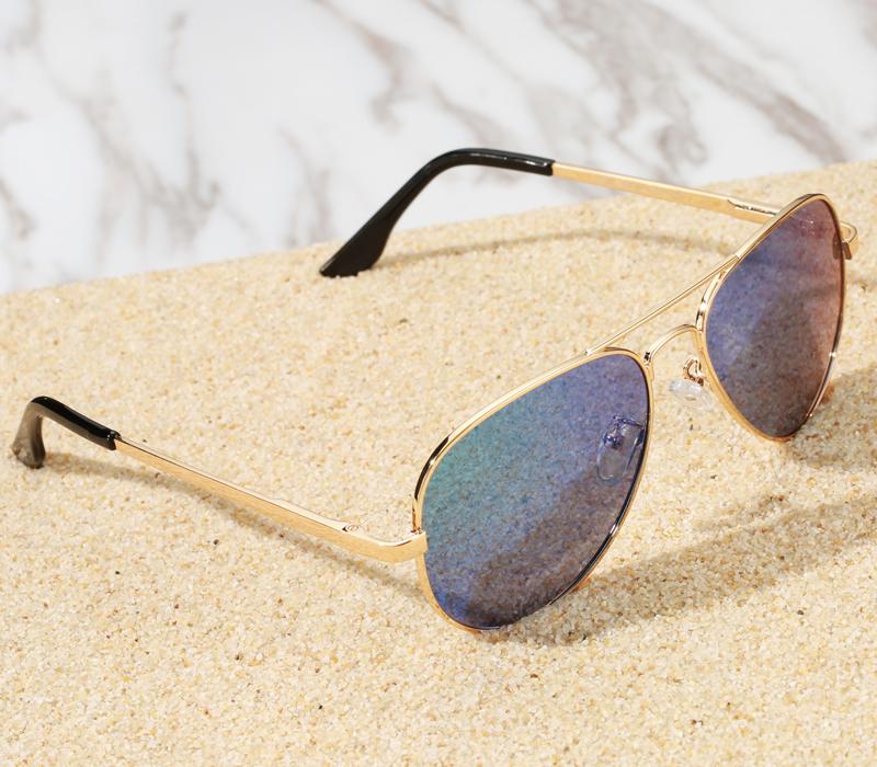 Aviator sunglasses (2)