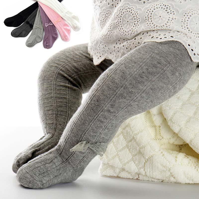 Discount Baby Boy Leggings Yellow Baby Boy Leggings Yellow 2020 On Sale At Dhgate Com