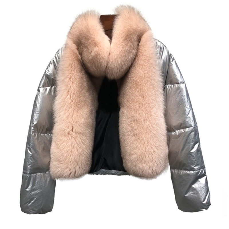 fox_fur_trimmed_down-filled_cropped_coat_jacket_parka_0023be