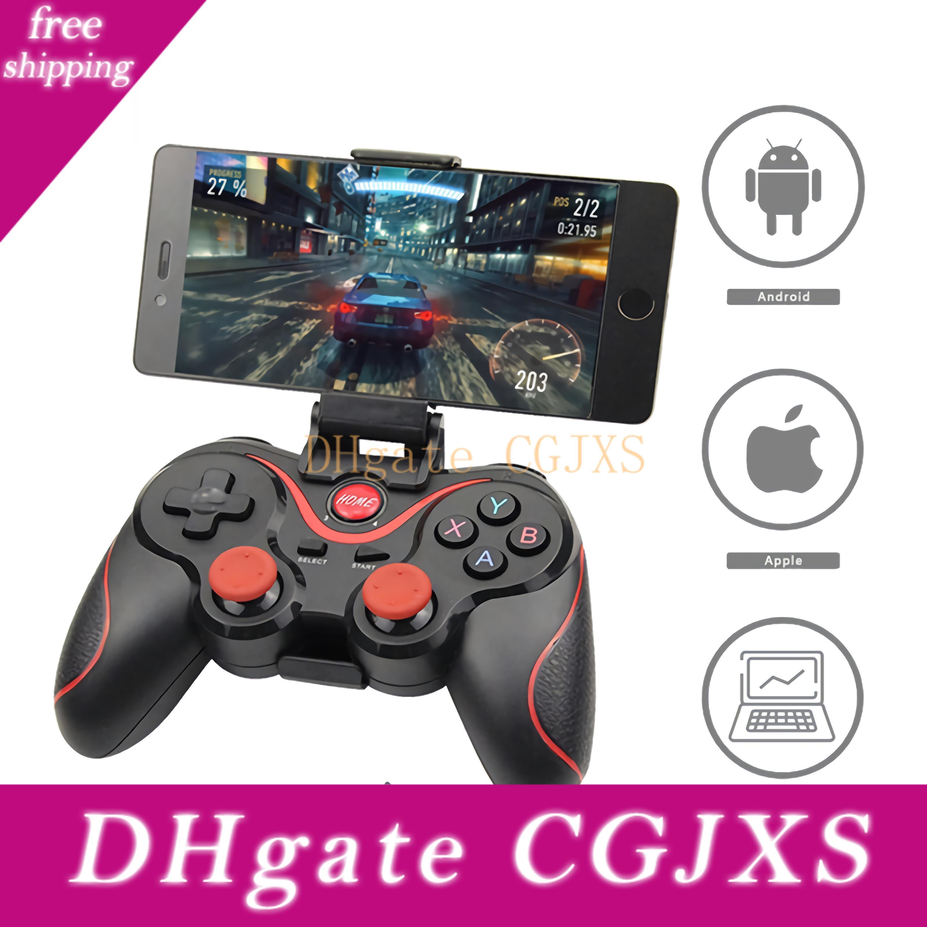Wholesale Best Ps3 Controller For Single S Day Sales 2020 From Dhgate