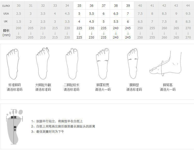 Clear Super High-heeled Sexy Wedding Shoes Thick-soled T-Stage Lead Dance Shoes Sexy Wild Night Club Large Size Women's Shoes