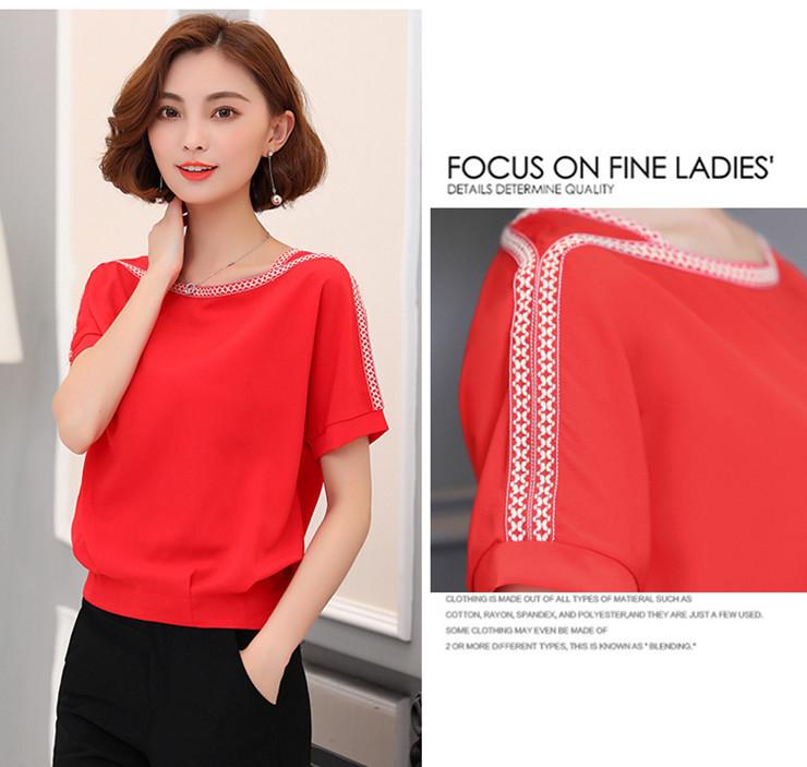 blouse&shirt (7)