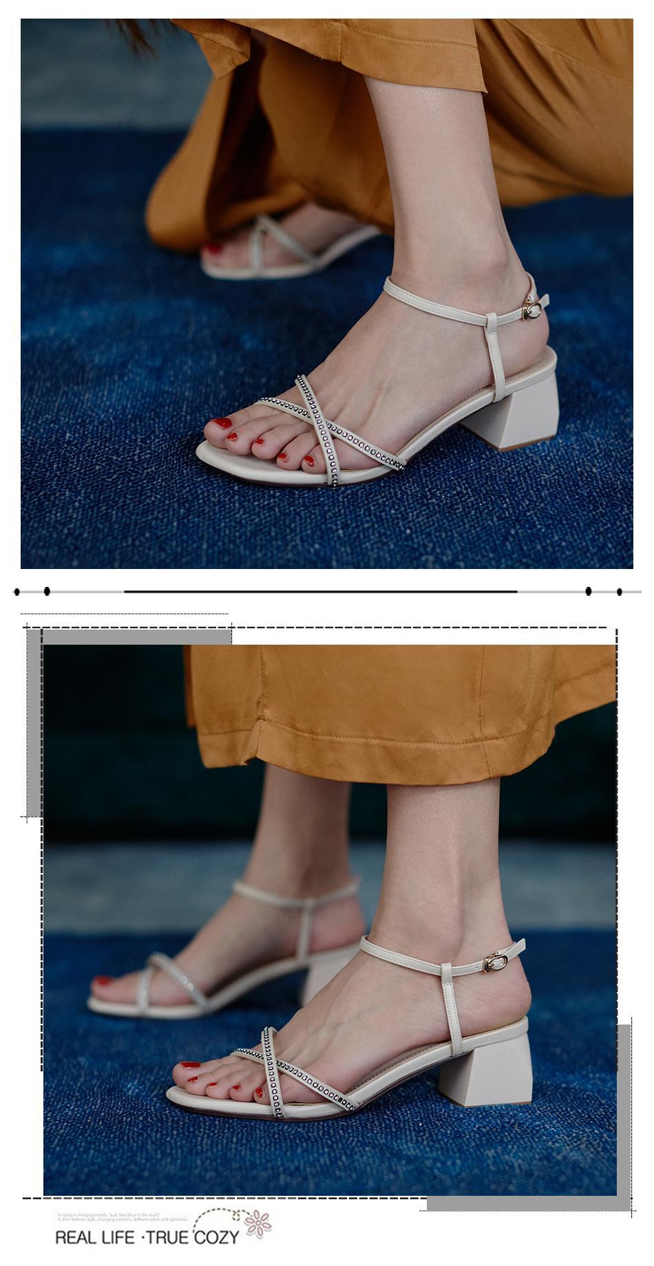 Woman-Shoes_06
