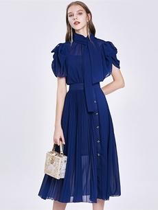 dress 3398