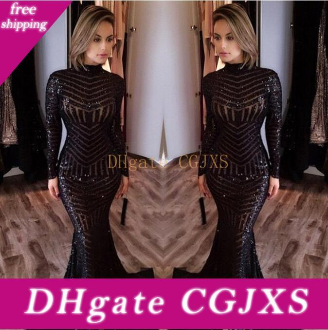 Wholesale Michael Costello Celebrity Dresses Buy Cheap In Bulk From China Suppliers With Coupon Dhgate Com