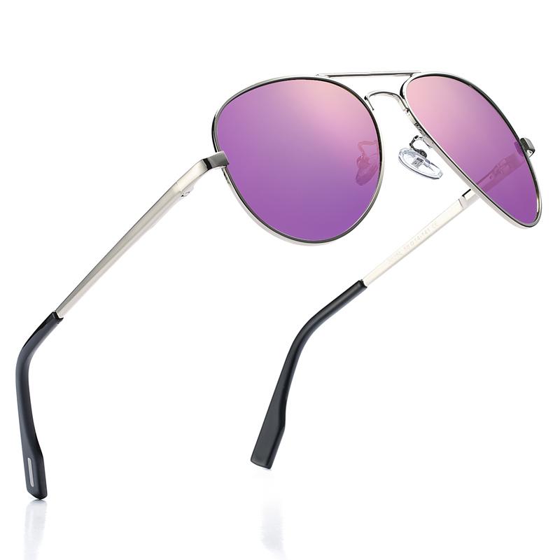 Aviator sunglasses (13)