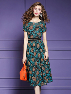dress 2480
