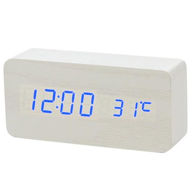 LED-Wooden-Alarm-Clock-Watch-Table-Voice-Control-Digital-Wood-Clock-Electronic-Desktop-Clocks-Table-Decor.jpg_640x640 (9)