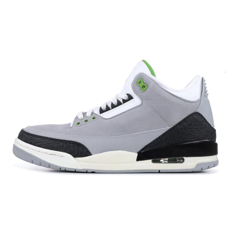 Top Black Cement Men Basketball Shoes Chlorophyll Grateful Free Throw Line International Flight - charit mens Sport Fire Red III Sneakers