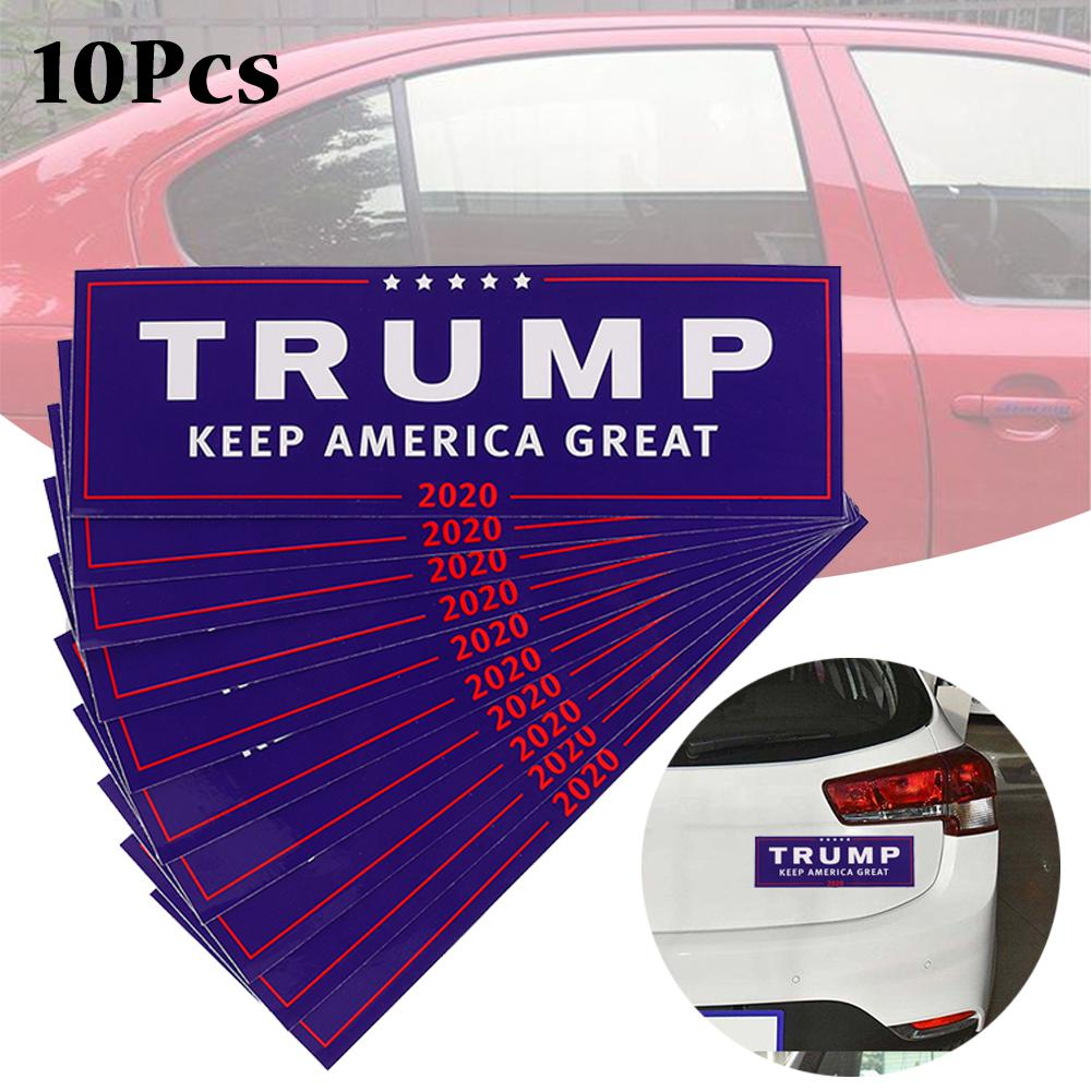 PURPLE 55cm Windscreen Decal BUILT NOT BOUGHT Vinyl Car Sticker Window//Body