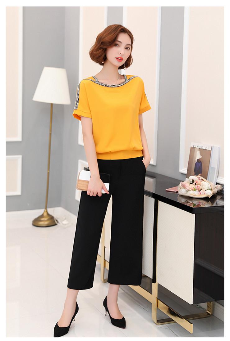 blouse&shirt (4)