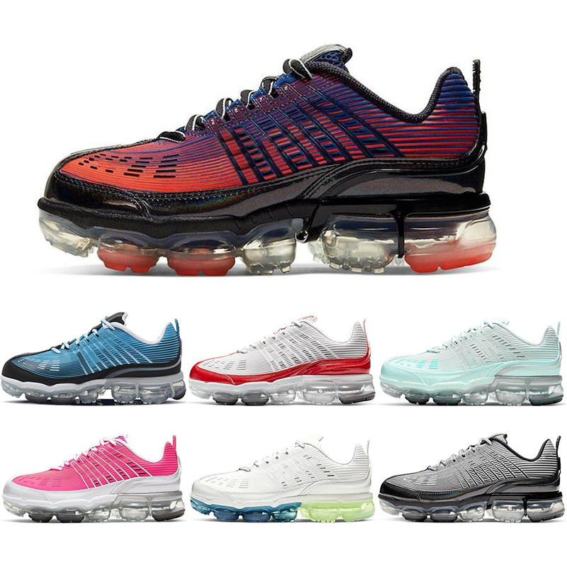 Magic Sneakers Online Shopping | Buy