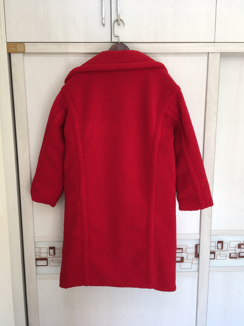 8225-red-3