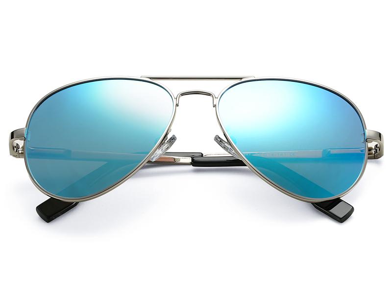 Aviator sunglasses (31)