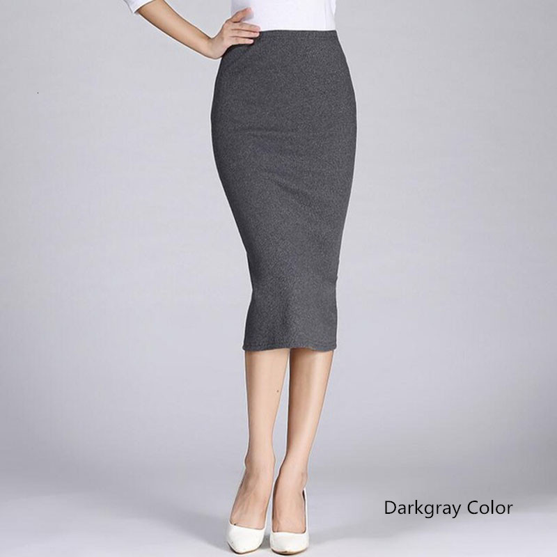-Spring-Autumn-Long-Pencil-Skirts-Women-Sexy-Slim-Package-Hip-Maxi-Skirt-Lady-Winter-Sexy.jpg_640x640 (4)