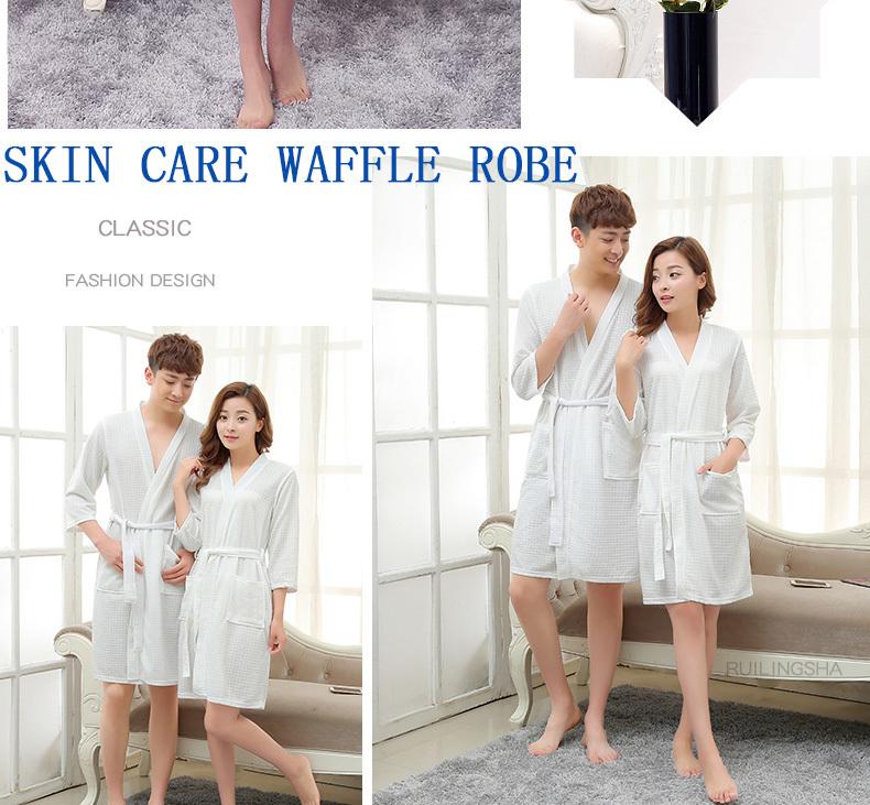 1601-Men-Women-Waffle-Robe--2_02
