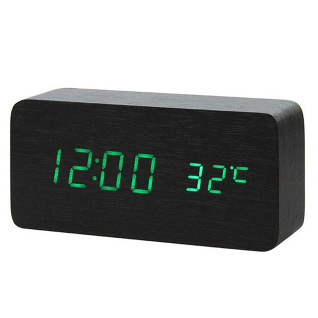 LED-Wooden-Alarm-Clock-Watch-Table-Voice-Control-Digital-Wood-Clock-Electronic-Desktop-Clocks-Table-Decor.jpg_640x640 (2)
