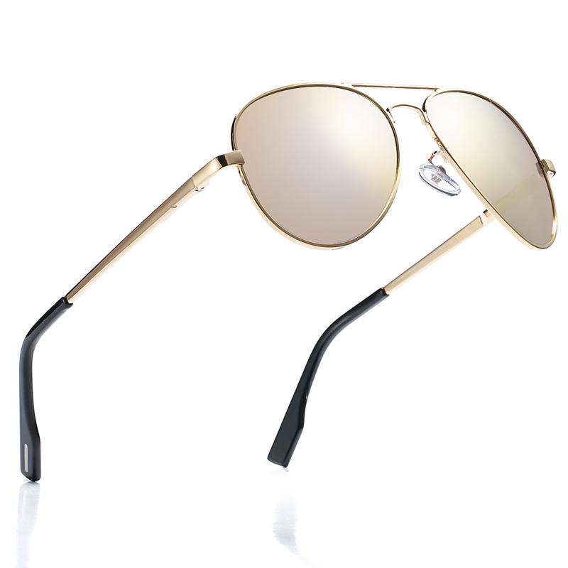 Aviator sunglasses (9)