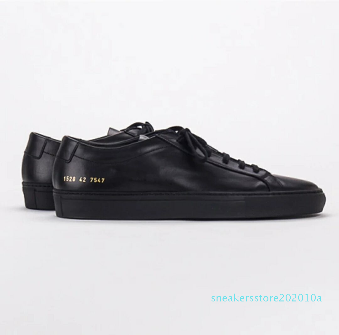 Wholesale Common Projects - Buy Cheap