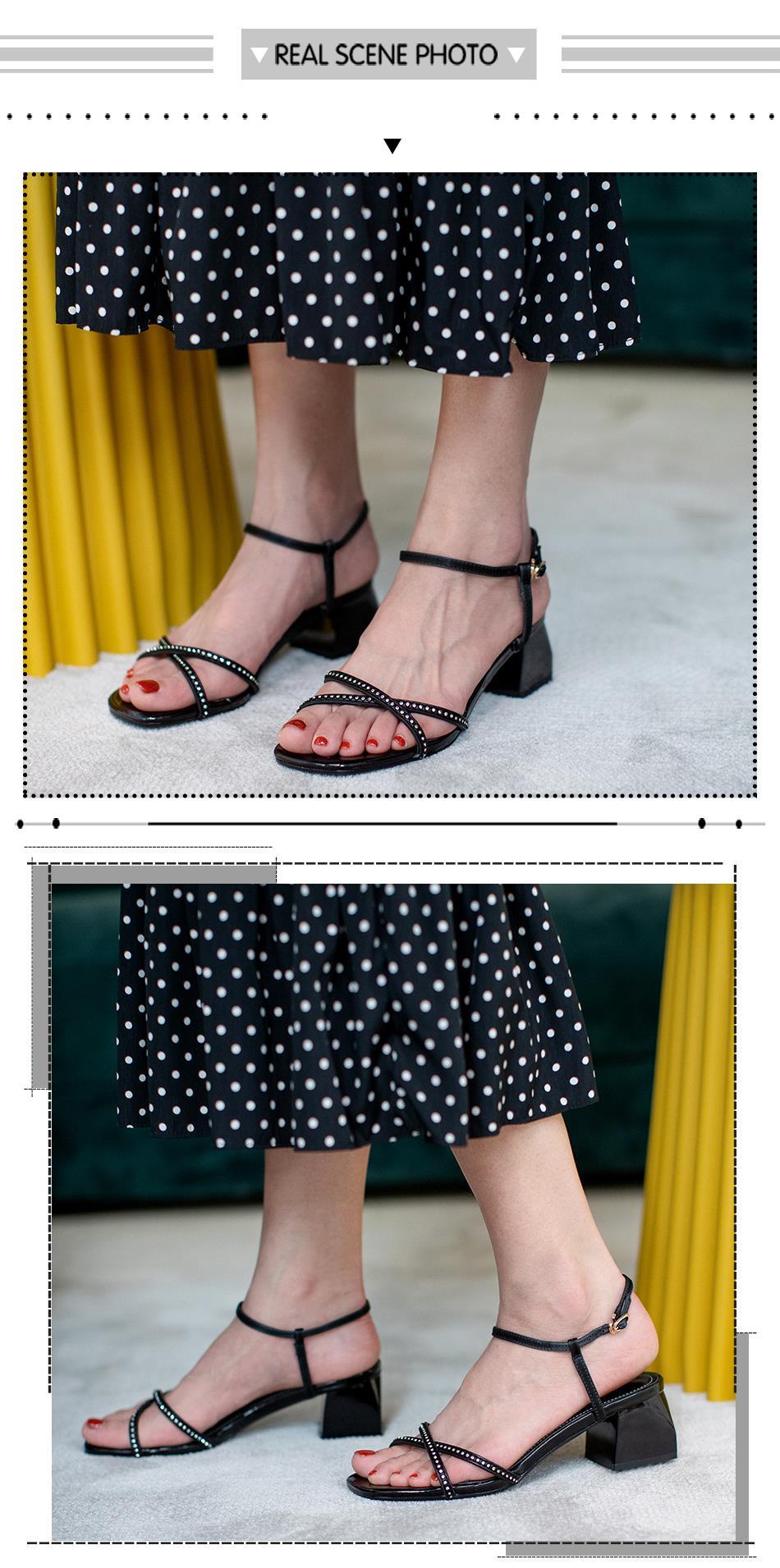 Woman-Shoes_05