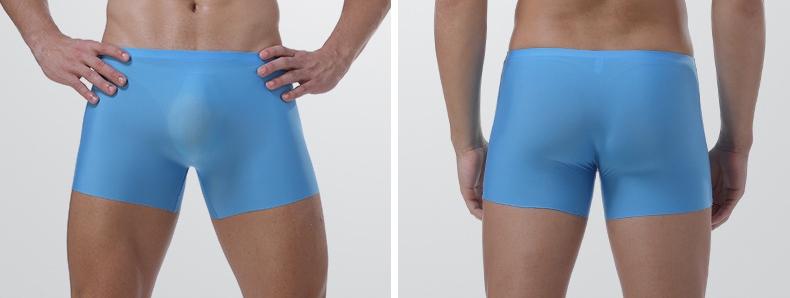 summer-ice-silk-men-underwear-22