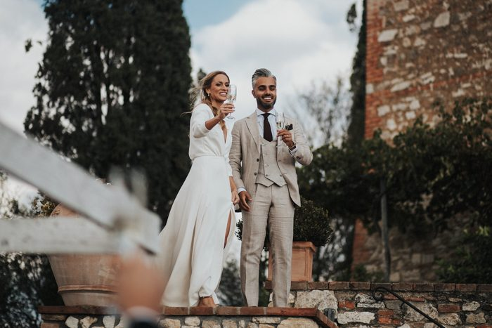simply-beautiful-tuscan-wedding-at-the-lazy-olive-4-events-43-700x467