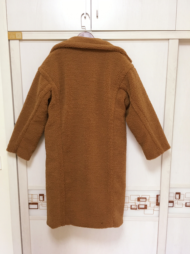 8225-brown-3 - (2)
