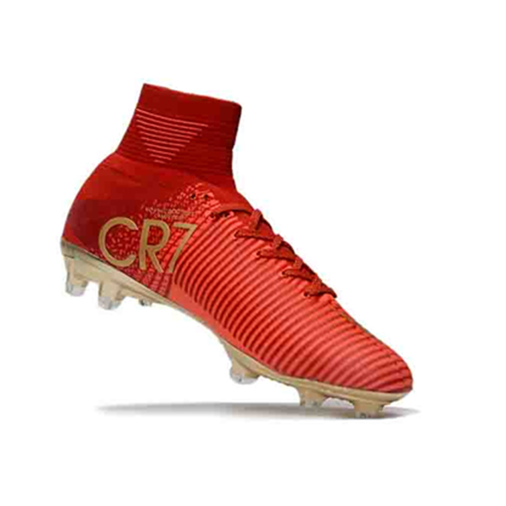 Discount Cr7 Boots   Cr7 Boots 2020 on