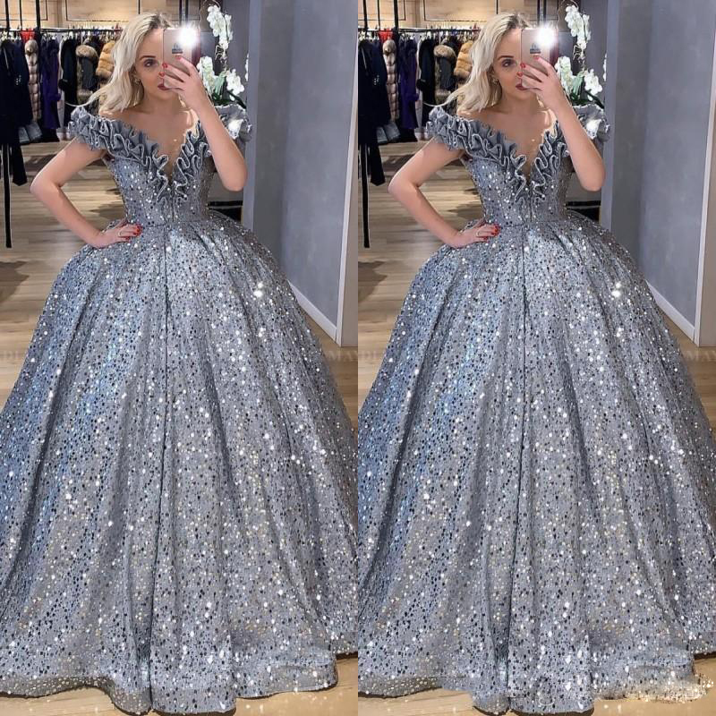 Evening Gowns Masquerade Ball Online Shopping Buy Evening Gowns Masquerade Ball At Dhgate Com