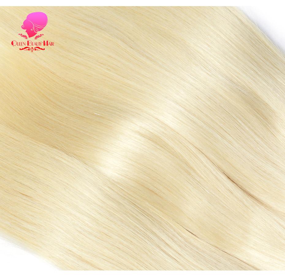 613 blonde hair (14)