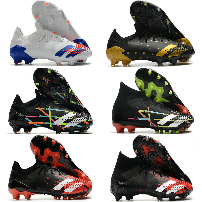 Messi Soccer Shoes Online Shopping Buy Messi Soccer Shoes At Dhgate Com
