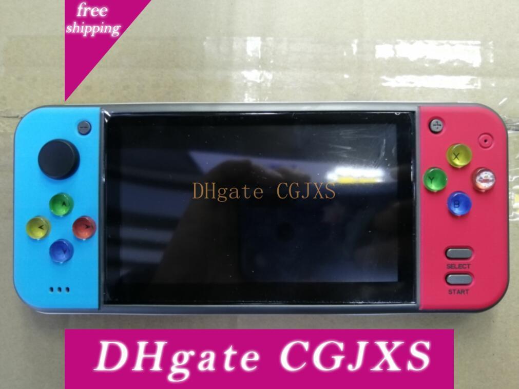 Hd Camera Price Online Shopping | Buy Hd Camera Price at DHgate.com